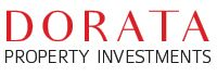 Dorata Property Investments