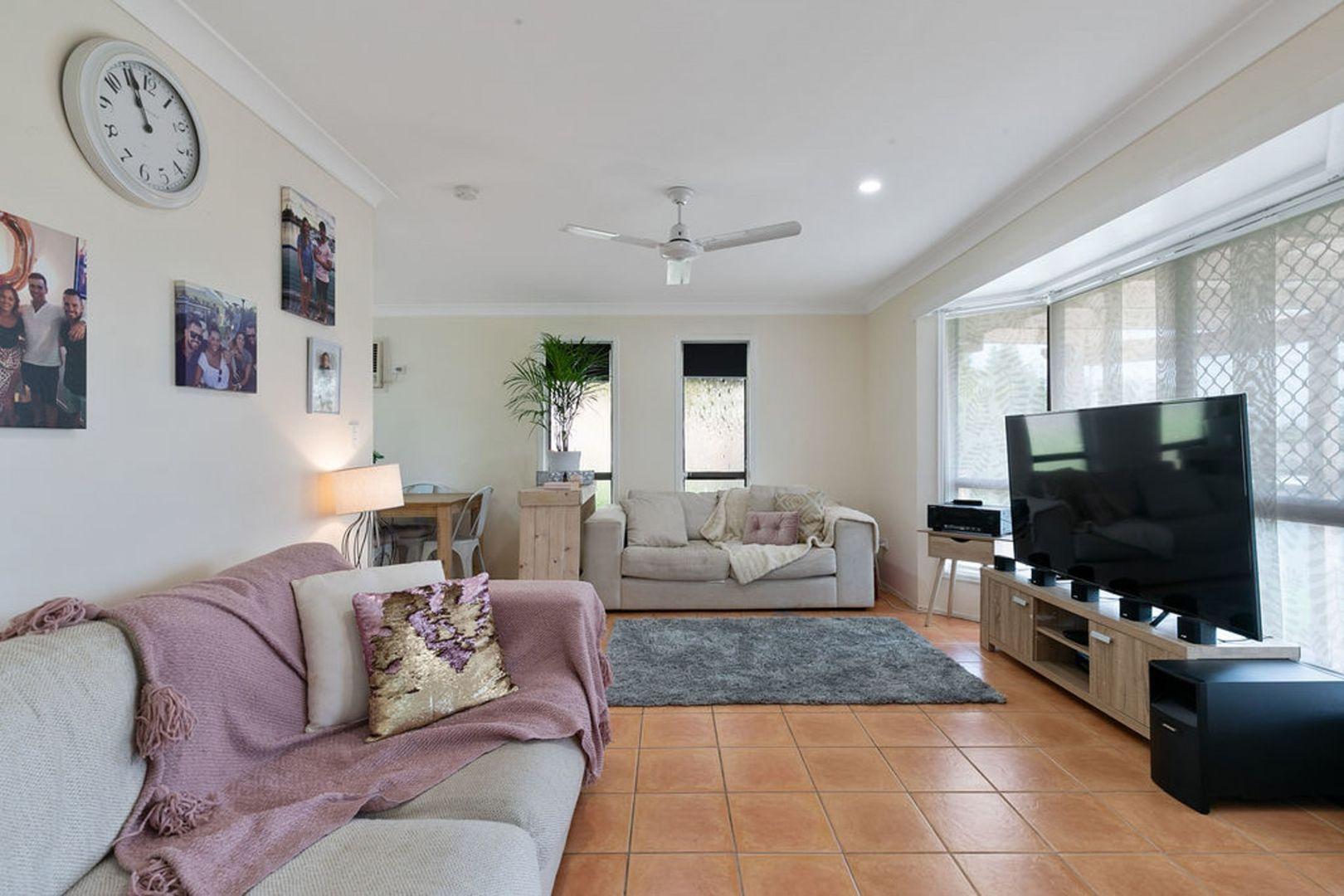 3 Candover Court, Alexandra Hills QLD 4161, Image 0