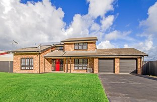 Picture of 43 Lyndhurst Road, Seaford SA 5169