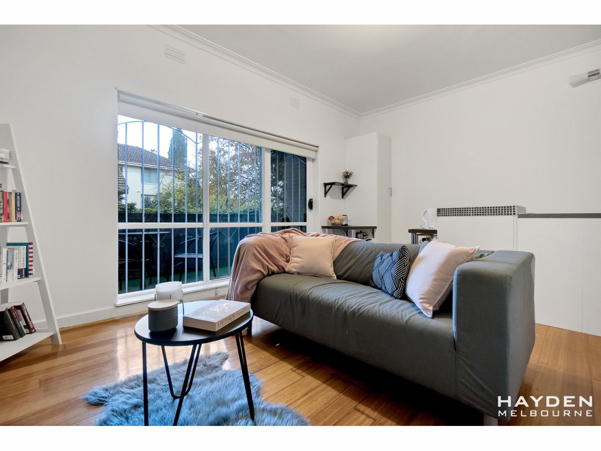 2/215 Williams Road, South Yarra VIC 3141, Image 1