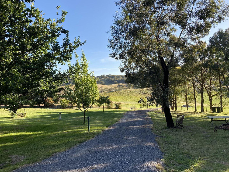 Goulburn NSW 2580, Image 0
