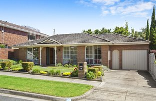 Picture of 35 Avenza Street, Mentone VIC 3194