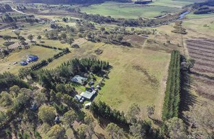 Picture of 3386 Nugent Road, Buckland TAS 7190
