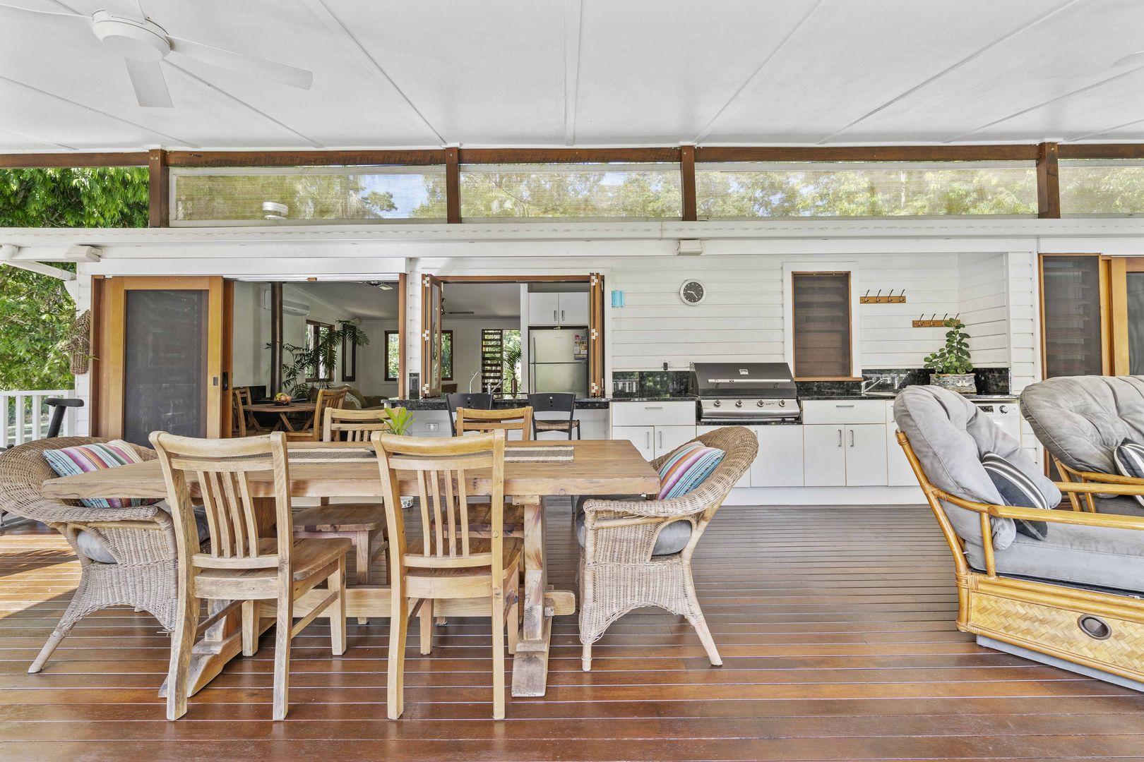 280 Lake Flat Road, Cootharaba QLD 4565, Image 1
