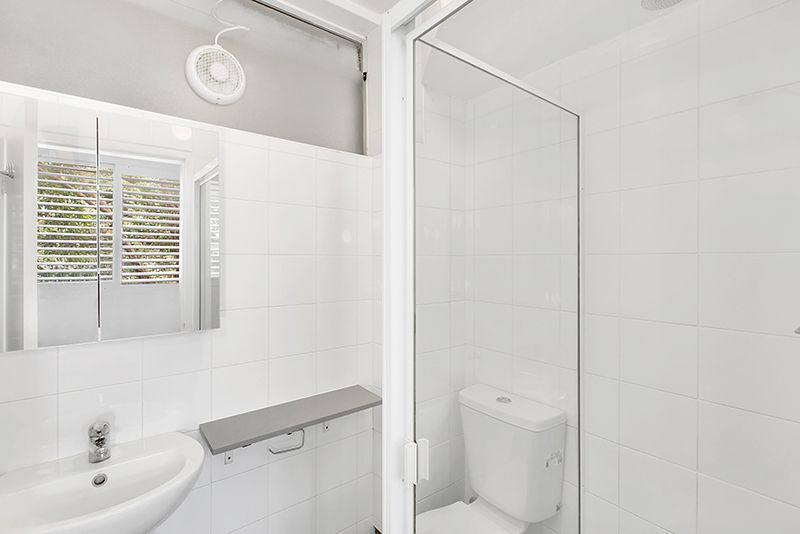 3/561 Crown Street, Surry Hills NSW 2010, Image 1