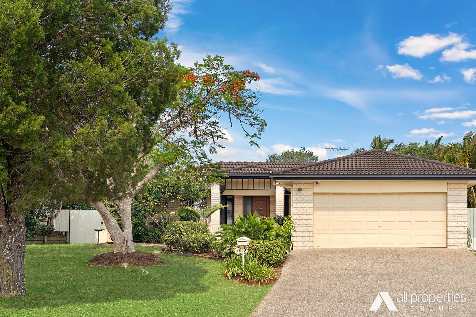 46 Rokeby Drive, Parkinson QLD 4115, Image 0