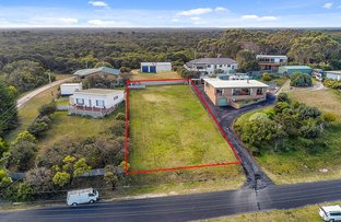 Picture of Lot 6 Meredith Street, Nelson VIC 3292