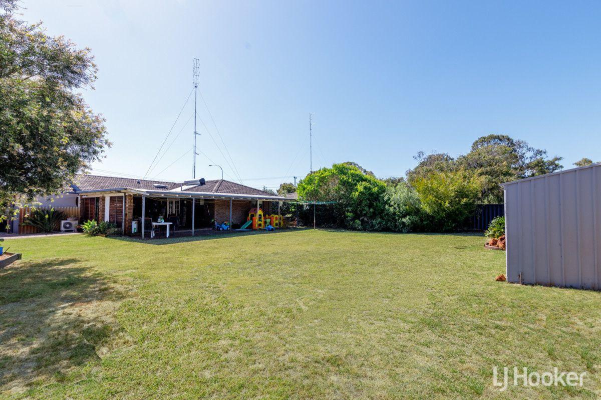 5 Travers Drive, Australind WA 6233, Image 0
