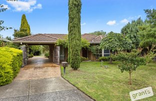 Picture of 11 Greg Court, Narre Warren VIC 3805