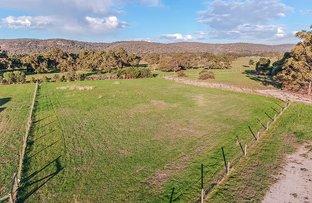 Picture of 80 Rangeview Loop, Serpentine WA 6125