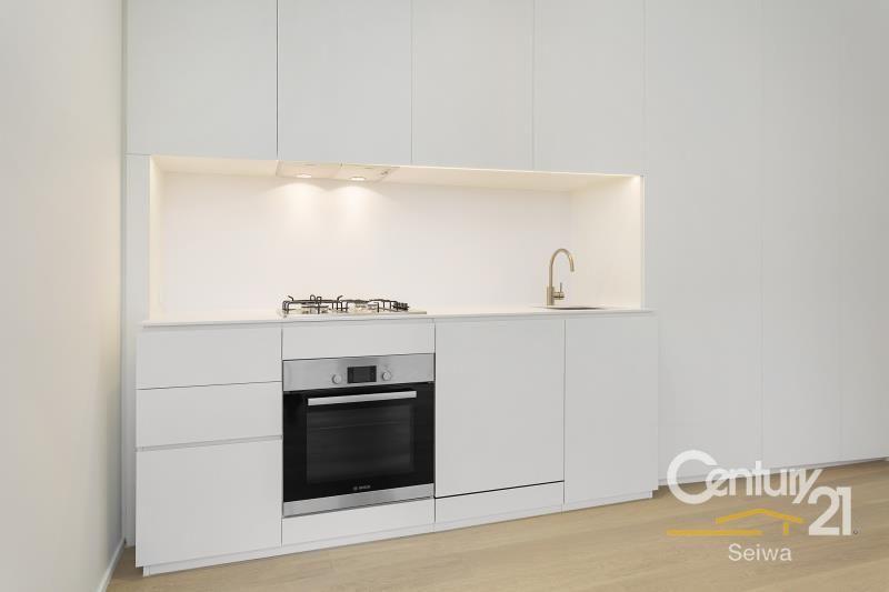 5112 6-26 Grove Street, Dulwich Hill NSW 2203, Image 2