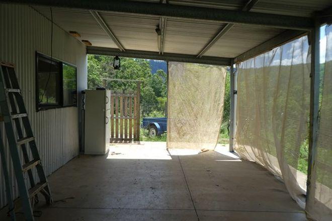 Picture of 319 Blackhorse Road, EDEN CREEK NSW 2474
