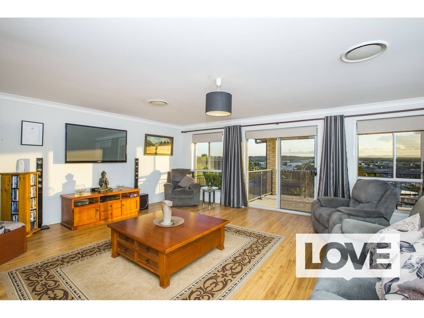 14 Rebecca Close, Rutherford NSW 2320, Image 2