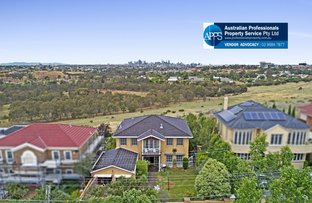 85 Riviera Road, Avondale Heights VIC 3034