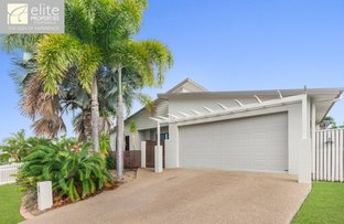 Picture of 5 Genesta Court, Bushland Beach QLD 4818
