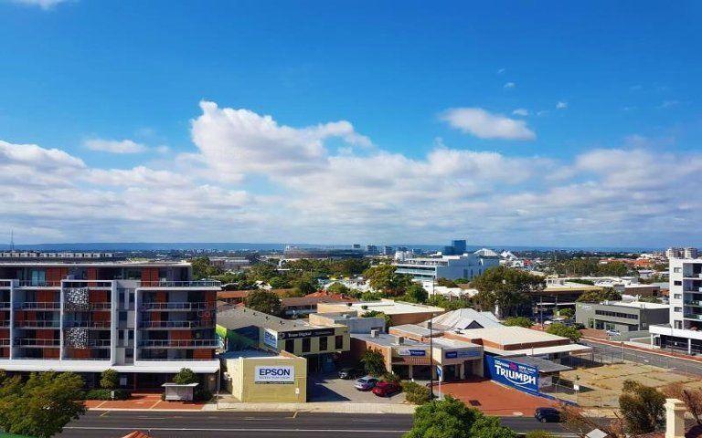 84/4 Bulwer Street, Perth WA 6000, Image 0
