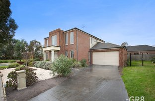 Picture of 210 Paterson Drive, Lynbrook VIC 3975