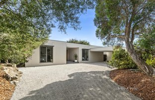 Picture of 22 Charles Street, Blairgowrie VIC 3942