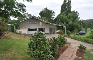 Picture of 229 Wynyard Street, Tumut NSW 2720