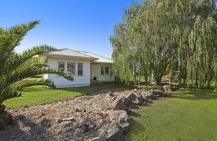 Picture of 203 Farrells Road, Warrion VIC 3249