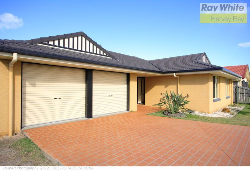 6 Sirus Court, Eli Waters QLD 4655, Image 1