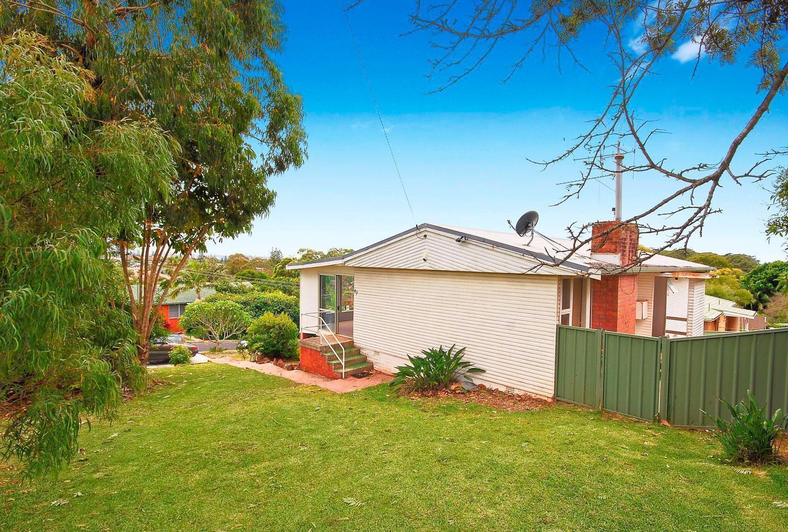 47 Bellevue Drive, Port Macquarie NSW 2444, Image 4