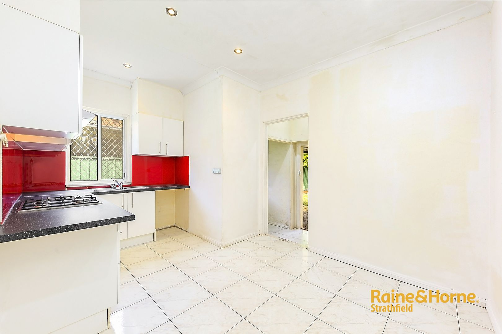 580 Liverpool Road, Strathfield South NSW 2136, Image 2