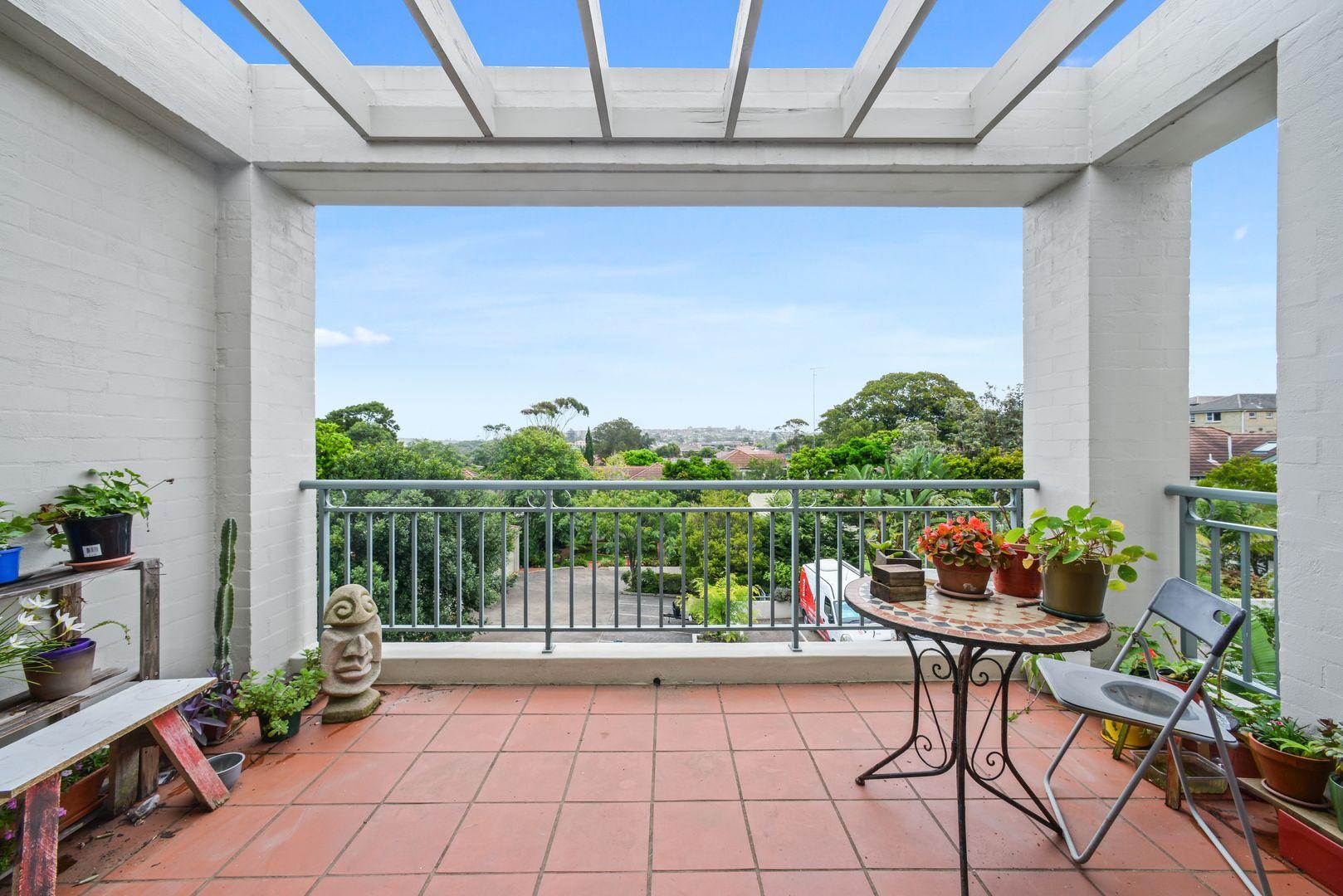 38/1 Wride Street, Maroubra NSW 2035, Image 1