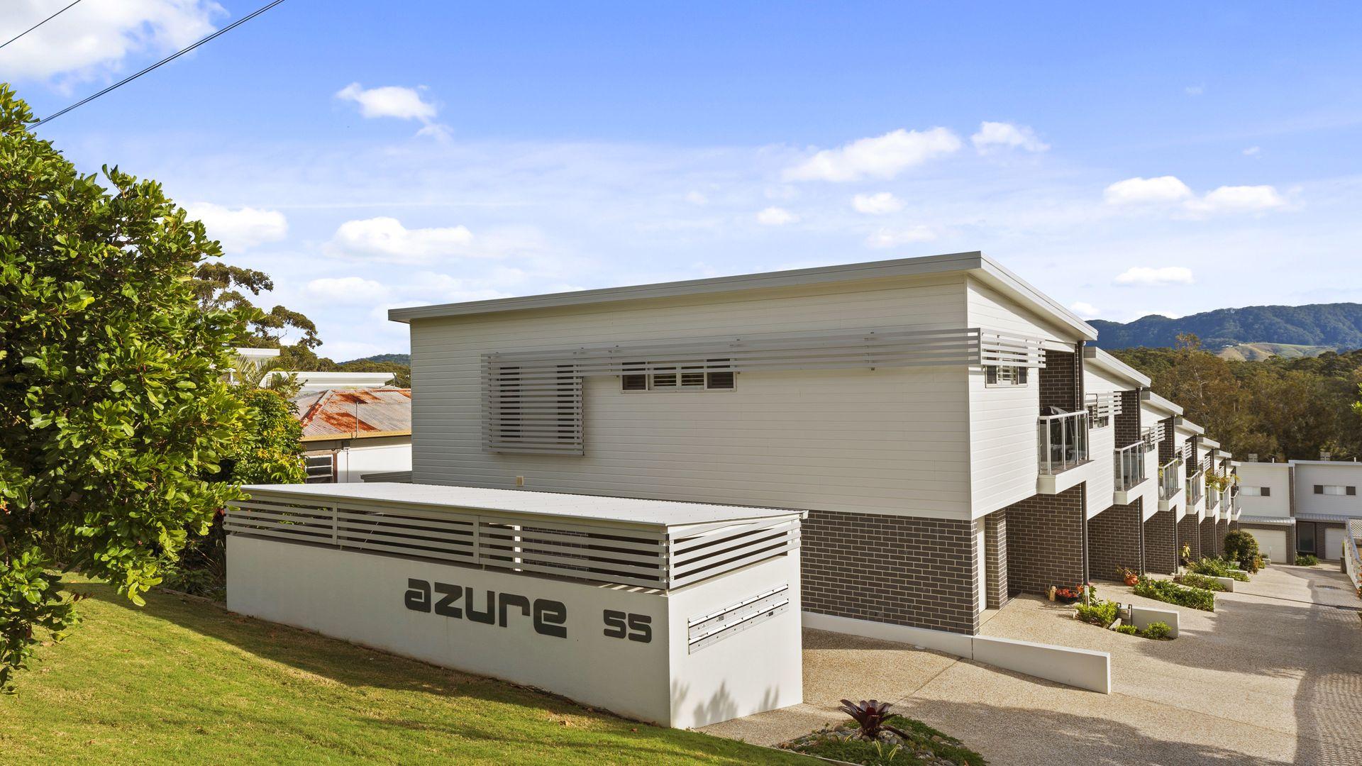 7/55 Mildura Street, Coffs Harbour NSW 2450, Image 1