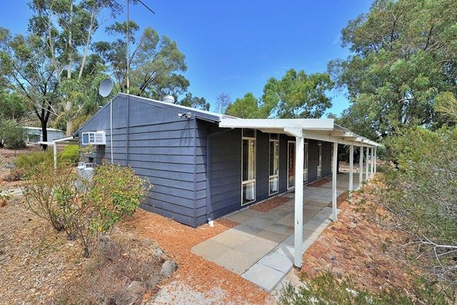 Picture of 15 Brockman Street, BAKERS HILL WA 6562