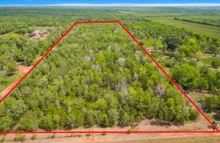 Picture of 135 Golding Road, Acacia Hills NT 0822