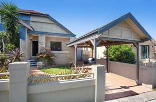 Picture of 50A Bryant Street, Rockdale NSW 2216