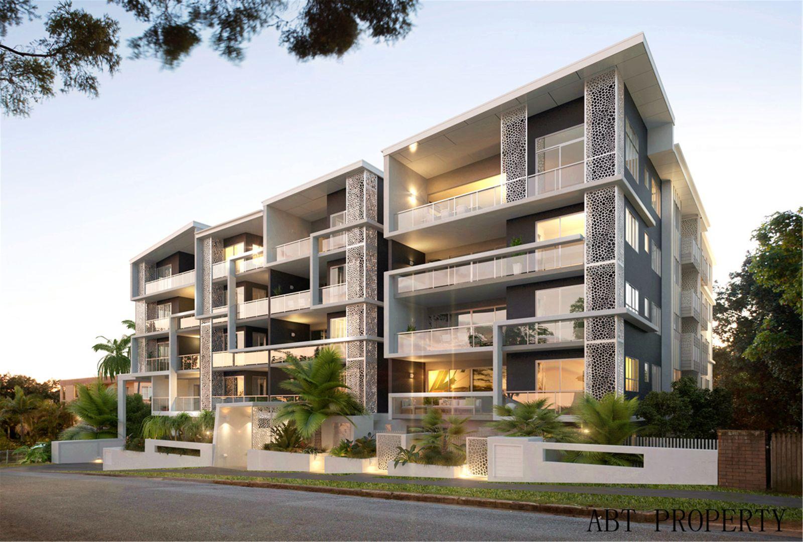 311/50 Lamington Avenue, Lutwyche QLD 4030, Image 0