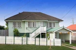Picture of 70 Brisbane Avenue, Camp Hill QLD 4152