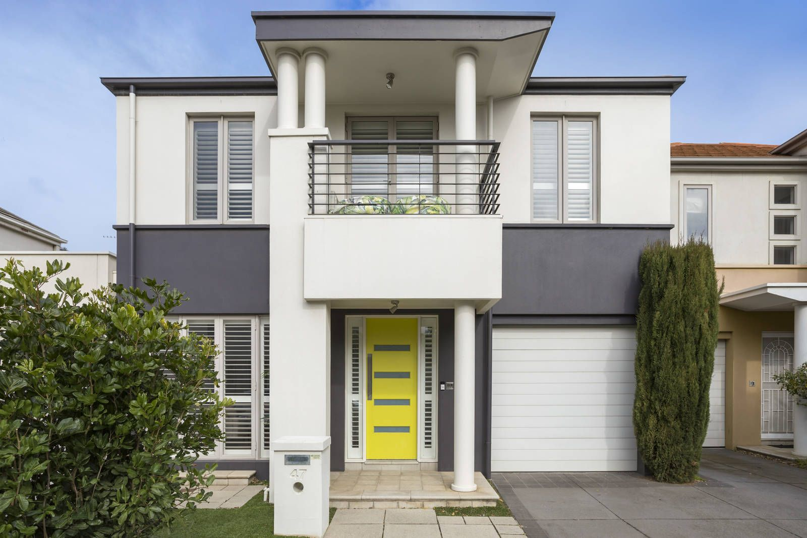 47 The Crescent, Port Melbourne VIC 3207, Image 0