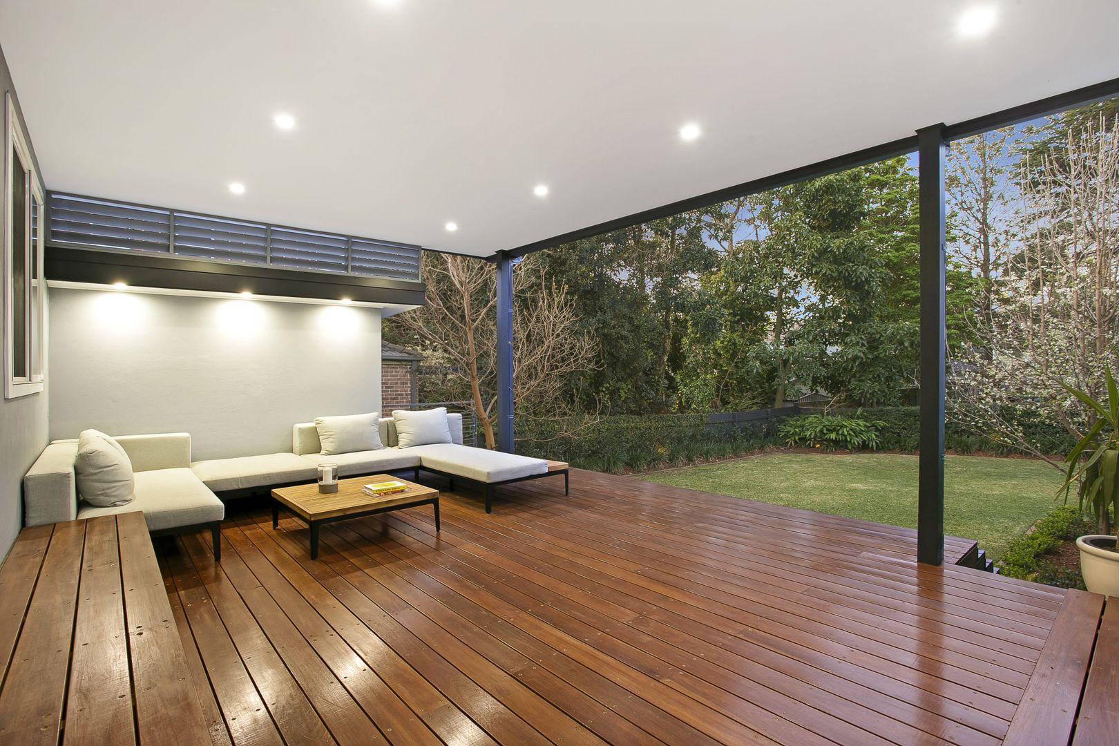 25 Beswick Avenue, North Ryde NSW 2113, Image 1