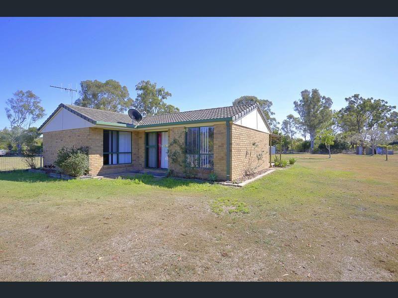 26 Park Estate Drive, Branyan QLD 4670, Image 2