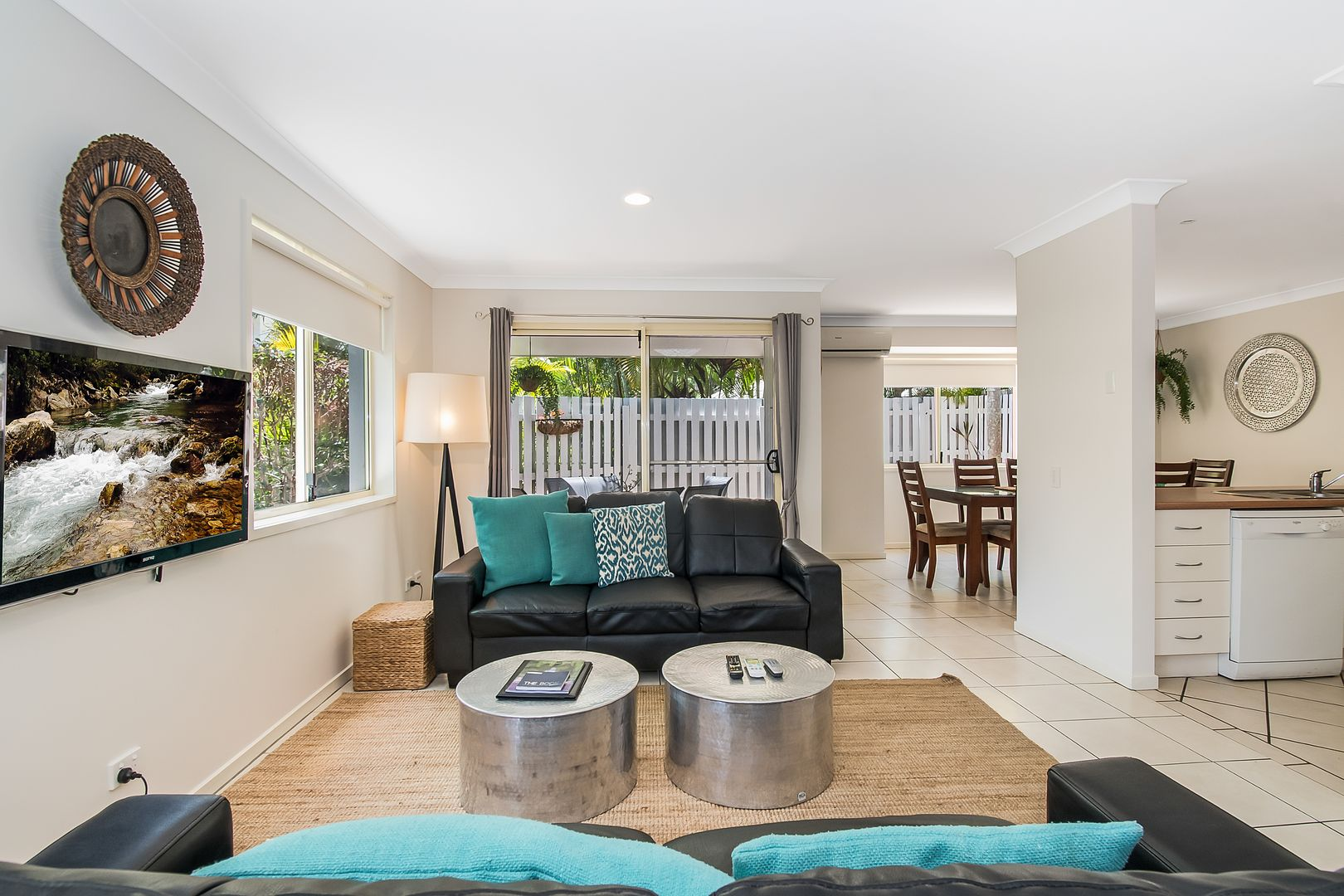 22/5-7 Old Bangalow Road, Byron Bay NSW 2481, Image 2
