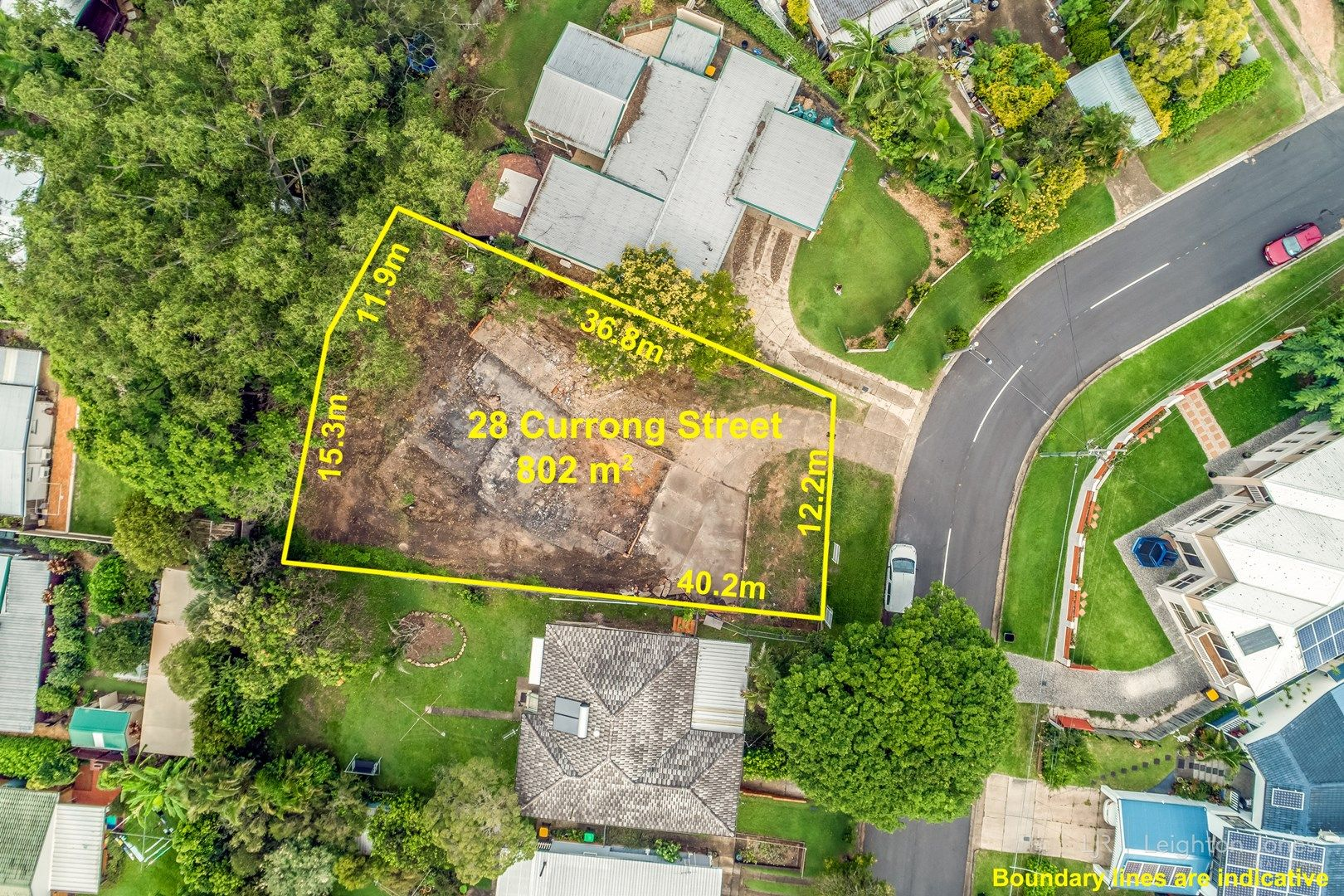 28 Currong Street, Kenmore QLD 4069, Image 0