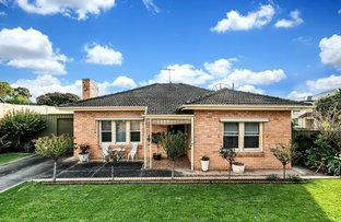 Picture of 2 Russell Street, Magill SA 5072