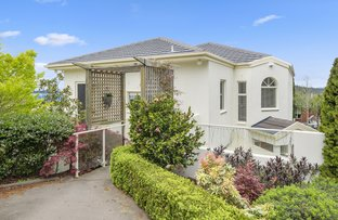 Picture of 83 Diamond Drive, Blackmans Bay TAS 7052