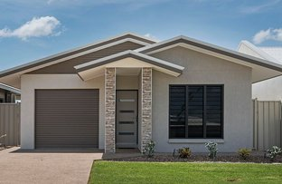 Picture of 12 Banksia Street, Zuccoli NT 0832