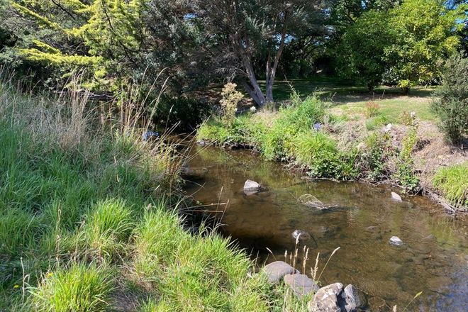Picture of 8 Four Foot Road, GEEVESTON TAS 7116