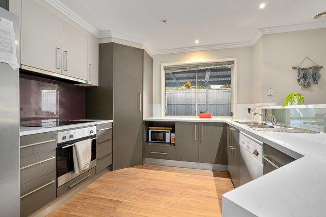 Picture of 1/12 Mulga Place, ALBURY NSW 2640