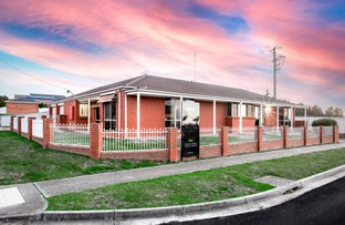 Picture of 43 Midlands Drive, Ballarat North VIC 3350