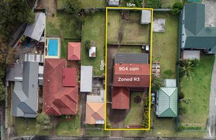 Picture of 54 Collins Street, Corrimal NSW 2518