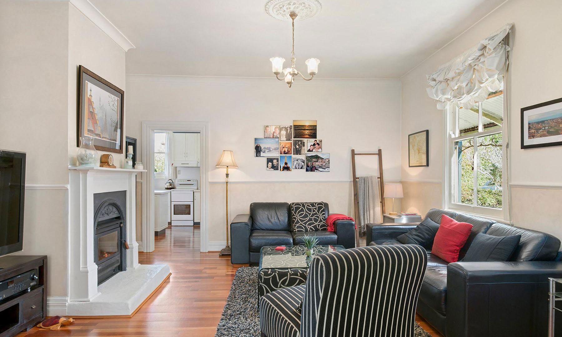 50 Marlborough Street, Longford TAS 7301, Image 2