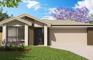 Picture of Lot 118 Coromandel Court, Dunbogan NSW 2443