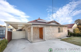 Picture of 19 Moora Street, Chester Hill NSW 2162