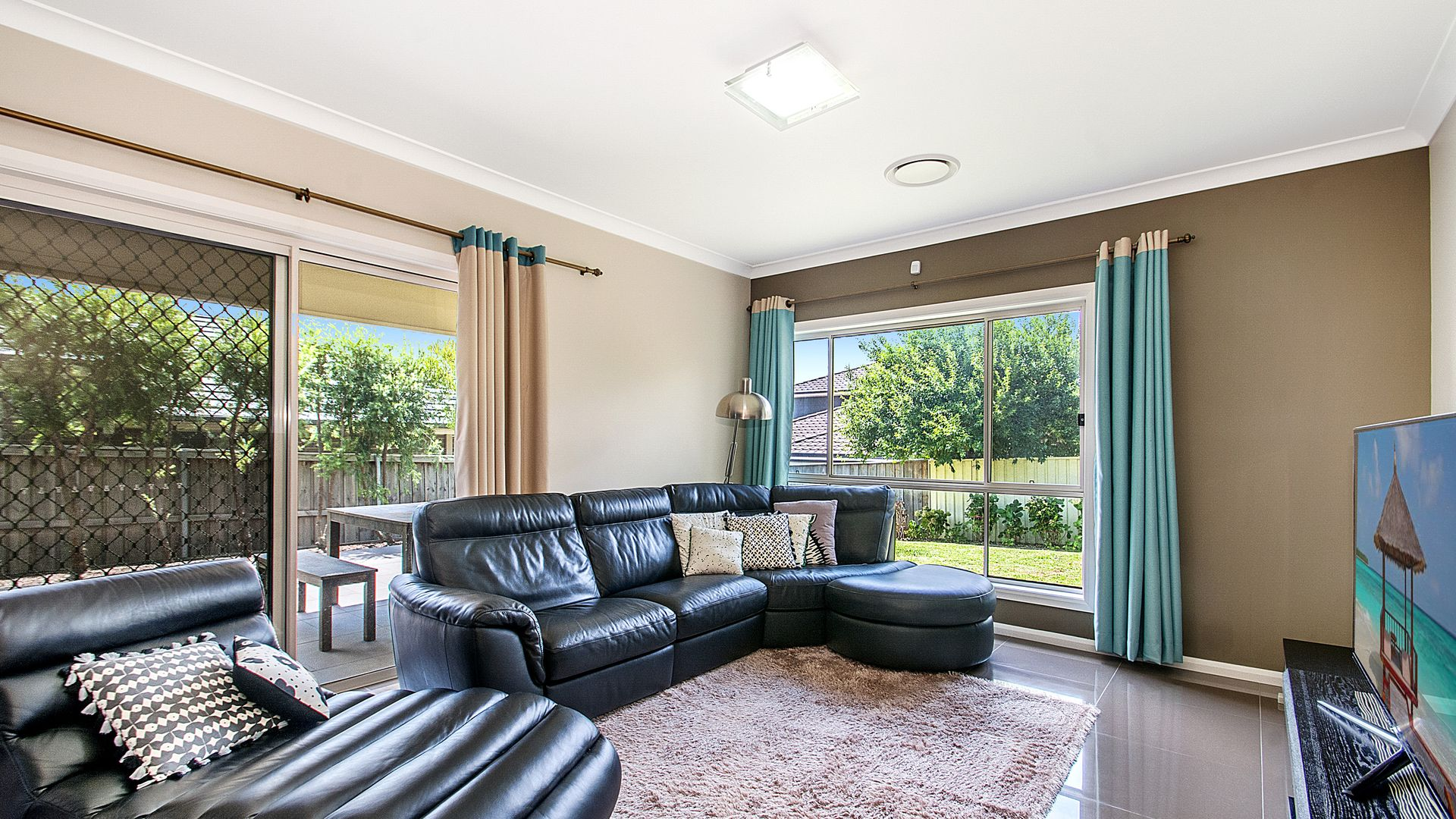 1/67 Burnside Street, Kellyville Ridge NSW 2155, Image 1